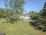 3755 Sage Road - Photo 4