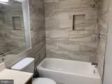4142 Ferrara Terrace - Photo 7
