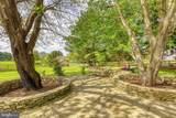 4000 Heritage Hill Lane - Photo 28