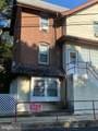 237 Aberdeen Avenue - Photo 1
