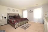 5406 Cedar Ridge Drive - Photo 12