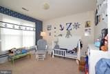 5406 Cedar Ridge Drive - Photo 13