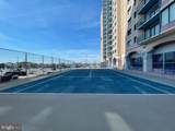 11000 Coastal Highway - Photo 48