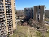 6100 Westchester Park Drive - Photo 9