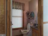 139 Doe Way - Photo 49