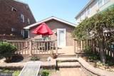 9707 Monmouth Avenue - Photo 18