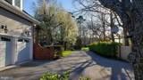 530 Sun Pine Drive - Photo 95