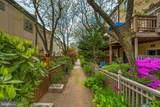 227 Lanasa Lane - Photo 49