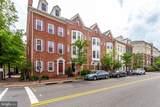 500 Wythe Street - Photo 3