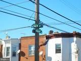2409 Front Street - Photo 45