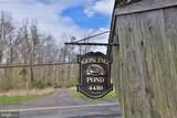 4410 Wismer Road - Photo 2