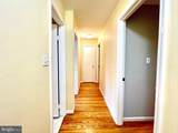 9239 Bailey Lane - Photo 17