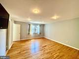 9239 Bailey Lane - Photo 21
