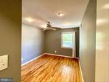 9239 Bailey Lane - Photo 26