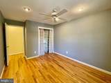 9239 Bailey Lane - Photo 28