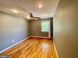 9239 Bailey Lane - Photo 29