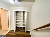 9239 Bailey Lane - Photo 31