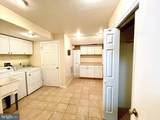 9239 Bailey Lane - Photo 32