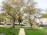 3907 Pennsylvania Avenue - Photo 3