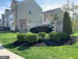 164 Mercer Court - Photo 6
