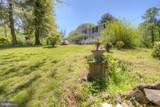 3947 Hebron Valley Road - Photo 49