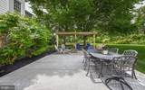 124 Clover Road - Photo 34