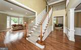124 Clover Road - Photo 6