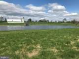 37744 Featherbed Farm Lane - Photo 2