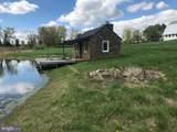 37744 Featherbed Farm Lane - Photo 3
