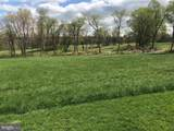 37744 Featherbed Farm Lane - Photo 4