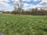 37744 Featherbed Farm Lane - Photo 5