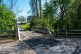 1590 Governor Bridge Road - Photo 43