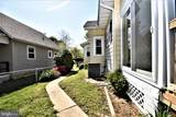 502 Bow Street - Photo 41