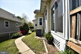 502 Bow Street - Photo 42