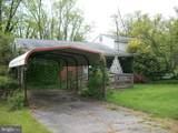 1304 Conowingo Road - Photo 3