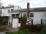 1304 Conowingo Road - Photo 5