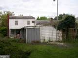 1304 Conowingo Road - Photo 6