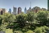 1820 Rittenhouse Square - Photo 15