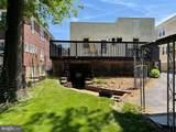 318 Oak Road - Photo 31