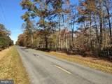 46 Big Woods Road - Photo 4