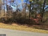 46 Big Woods Road - Photo 5