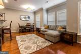 7 Fawn Court - Photo 8