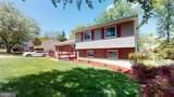 400 Warburton Oaks Drive - Photo 2