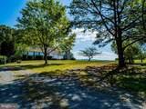 3946 Mountain Road - Photo 76