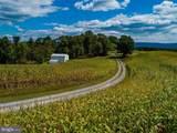 3946 Mountain Road - Photo 81