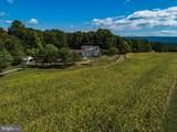 3946 Mountain Road - Photo 83