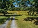 3946 Mountain Road - Photo 84