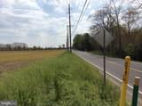 490 Franklinville Road - Photo 7