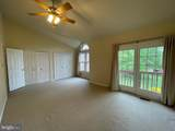 5937 Cedar Fern Court - Photo 15