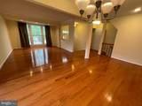 5937 Cedar Fern Court - Photo 2
